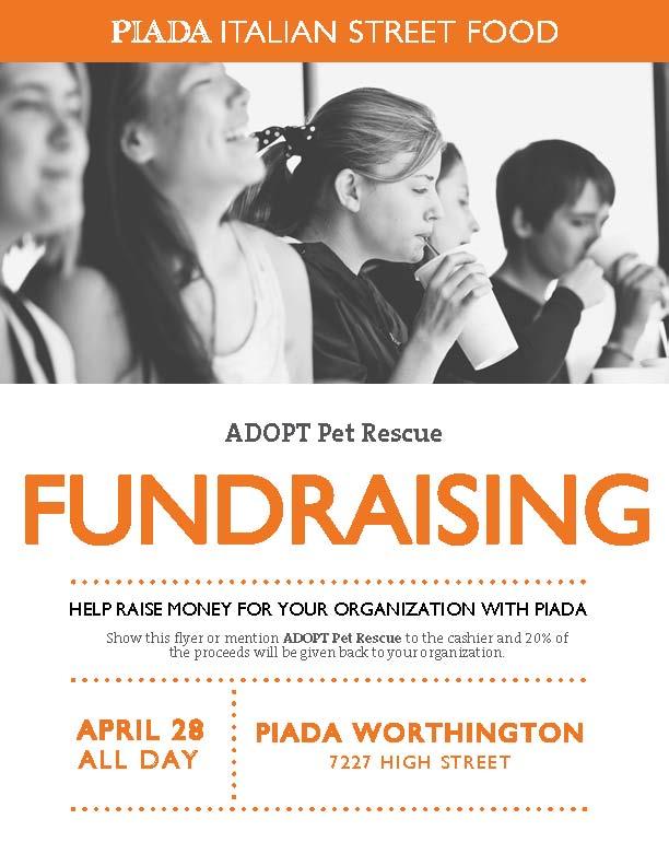 Piada_ADOPT Pet Rescue_Apr2015